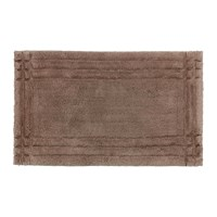 Christy Supreme Hygro Tufted Rug Mink Large