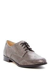 Cole Haan Jagger Wingtip Oxford Gray