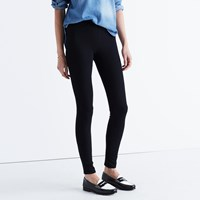 Madewell The Anywhere Jean In Marton Wash