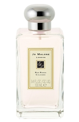 Jo Malonetm 'Red Roses' Cologne 3.4 Oz.