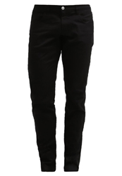 Your Turn Trousers Anthrazit Anthracite