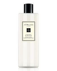Lime Basil And Mandarin Conditioner 8.5 Oz. Jo Malone London Orange