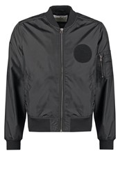 Cheap Monday Rank Summer Jacket Black