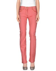 Gattinoni Jeans Trousers Casual Trousers Women