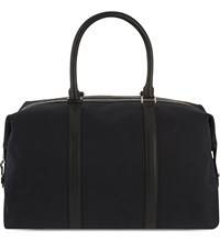 Paul Smith Travel Holdall Black