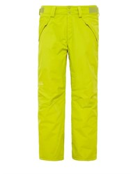 The North Face Presena Insulated Nylon Ski Pants