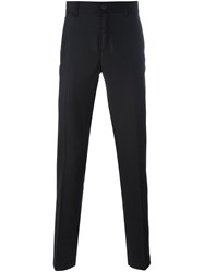 Givenchy Lightweight Trousers Black