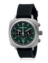 Briston Clubmaster Chrono Sport Watch