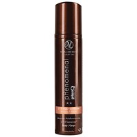 Vita Liberata Phenomenal 2 3 Week Tan Mousse Medium 250Ml