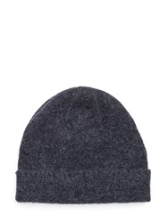 Our Legacy Knitted Hat Grey