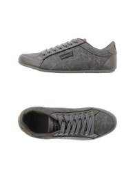 Levi's Red Tab Footwear Low Tops And Trainers Men Lead