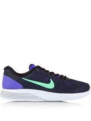 Nike Lunarglide 8 Running Shoes Purple