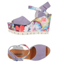 Lambretta Footwear Sandals Women