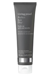 Living Proof 'Perfect Hair Day' Fresh Cut Split End Mender