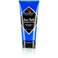 Jack Black Face Buff Energizing Scrub 177Ml