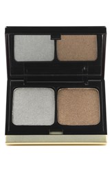 Kevyn Aucoin Beauty 'The Eyeshadow' Duo 208 Frosted Jade Bronze