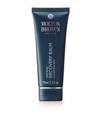 Molton Brown Post Shave Recovery Balm Female