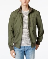 American Rag Men's M65 Jacket Only At Macy's Greenbrook