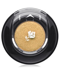 Lancome Lancome Color Design Sensational Effects Eye Shadow Smooth Hold Golden Amande