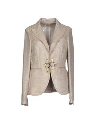 Coast Weber And Ahaus Suits And Jackets Blazers Women