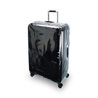 Ted Baker Luggage Skin Small