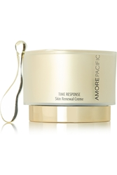 Amore Pacific Time Response Skin Renewal Creme 50Ml