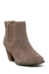 Ciao Bella Cary Boot Beige