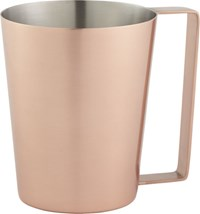 Cb2 Moscow Mule