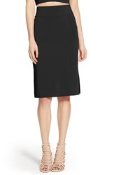 Women's Leith High Waist Skirt
