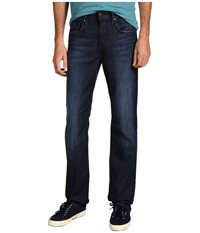 Joe's Jeans Classic 37 Inseam In Dixon Dixon Men's Jeans Black