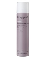 Living Proof Restore Instant Protection Spray 5.5 Oz. No Color