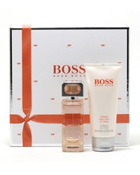 Hugo Boss Boss Orange Two Piece Gift