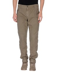 40Weft Trousers Casual Trousers Men