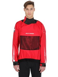 Helly Hansen Hp Smock Top Sailing Jacket