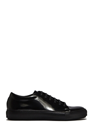 New Season Acne Studios Mens Adrian Sneaker