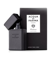 Acqua Di Parma Colonia Essenza Travel Spray 30Ml Male