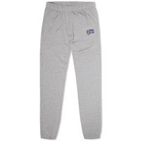 Billionaire Boys Club Small Arch Logo Sweat Pant Grey