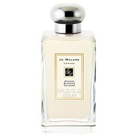 Jo Malone London Orange Blossom Cologne 100Ml