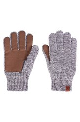 Men's Bickley Mitchell Knit Gloves