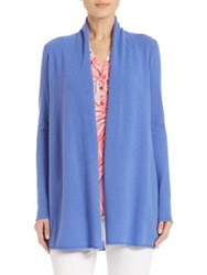 Lilly Pulitzer Wells Cashmere Cardigan