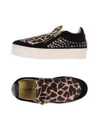 Cafe'noir Cafenoir Footwear Low Tops And Trainers Women