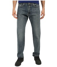 Lucky Brand 410 Athletic Fit In Milpitas Milpitas Men's Jeans Blue