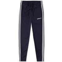 Adidas Itasca Track Pant Blue