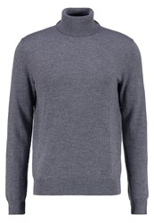 Banana Republic Jumper Dark Grey Anthracite