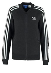 Adidas Originals Cardigan Black