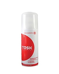 Task Essential Oxywater Oxygen Spray No Color