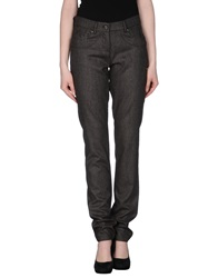 Gattinoni Casual Pants