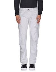 Imperial Star Imperial Denim Denim Trousers Men