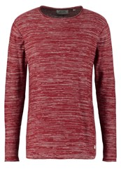 Only And Sons Onssatre Jumper Rosewood