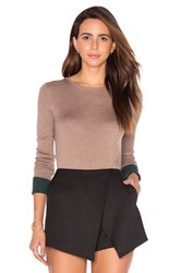 Bailey 44 Highly Selective Sweater Brown